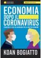 Economia dopo il Coronavirus