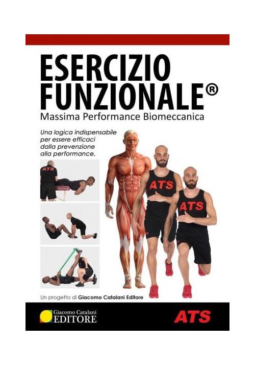 Libro Esercizio Funzionale®
