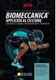 Libro Biomeccanica Applicata al Ciclismo