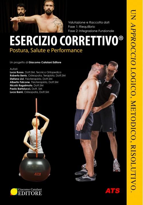 Esercizio Correttivo®