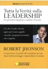 Tutta la verità sulla LEADERSHIP