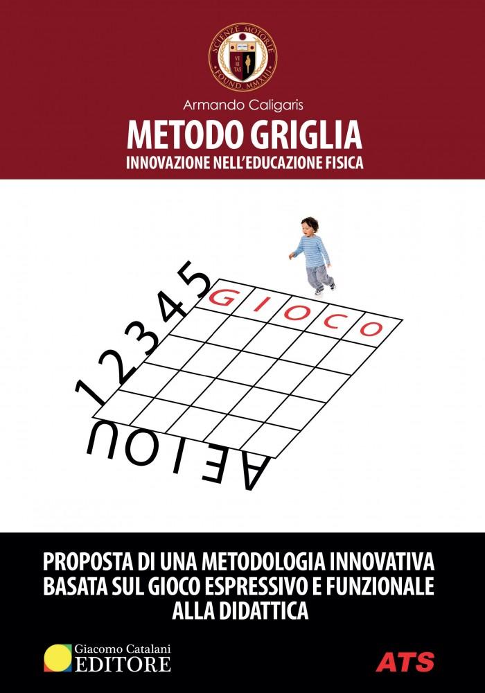 Metodo Griglia Innovazione nell'Educazione Fisica