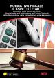 Normativa Fiscale e Aspetti Legali