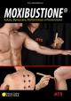 Moxibustione® Salute, Benessere, Performance e Prevenzione