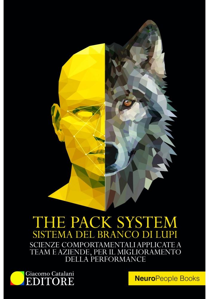The Pack System - Sistema del Branco di Lupi