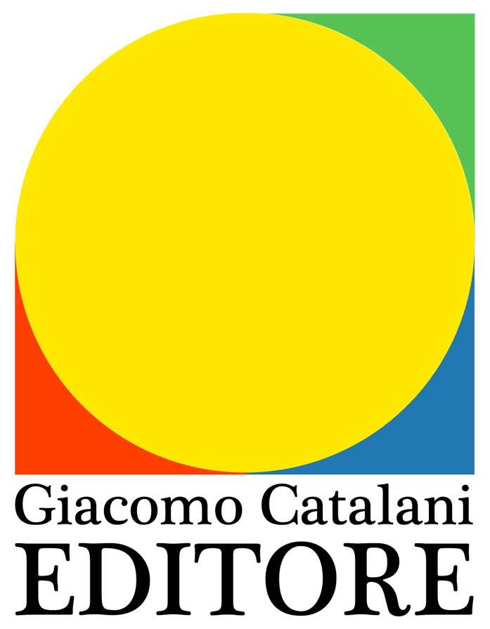 Logo-Giacomo-Catalani-Editore-shop.jpg