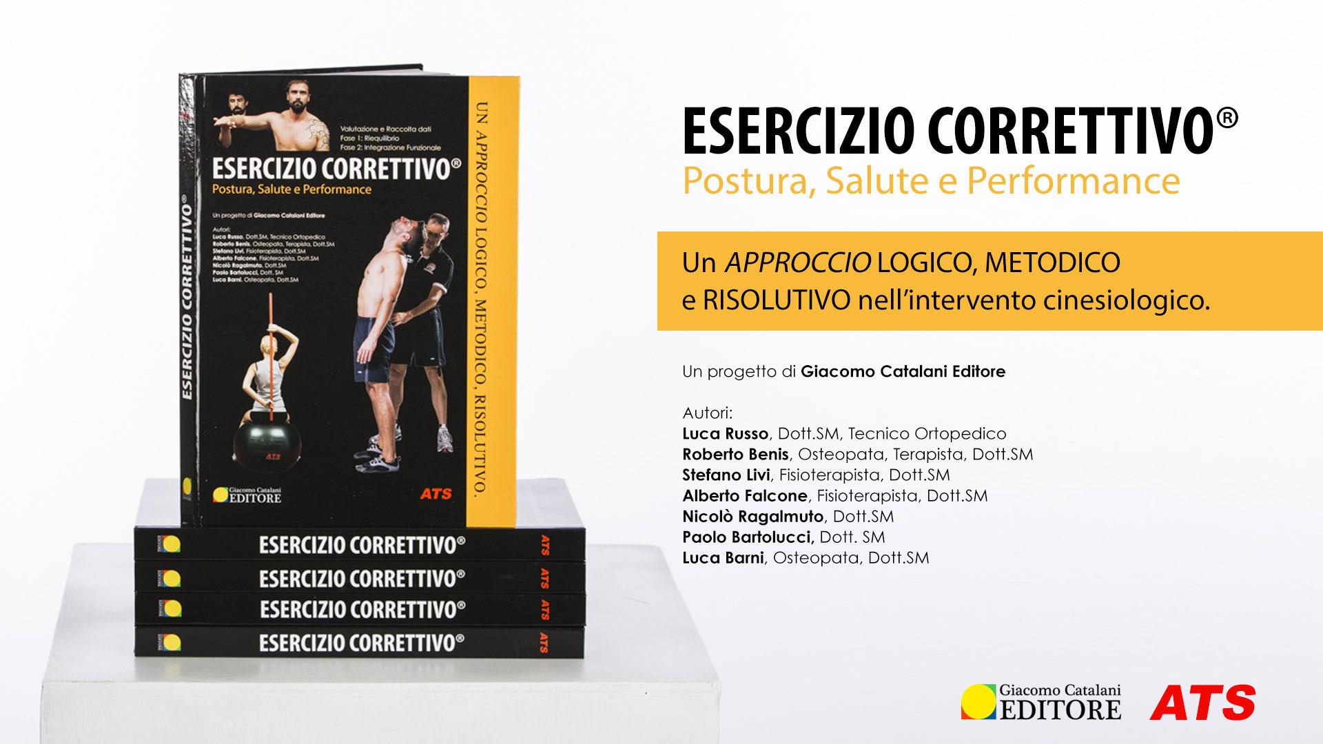 Slide-Correttivo-libro%20(1).jpg